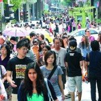 1 6 Juta Rakyat Singapura Akan Dapat Baucar Gst 1 Ogos Ini