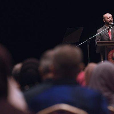 1 900 Jkkk Kedah Digantung Tugas Sementara
