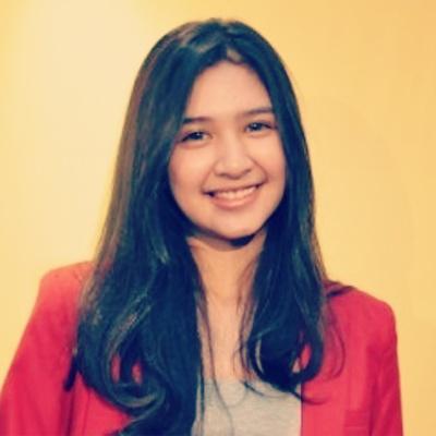 10 artis muda indonesia yang paling mantap dan cantik for Mural yang cantik