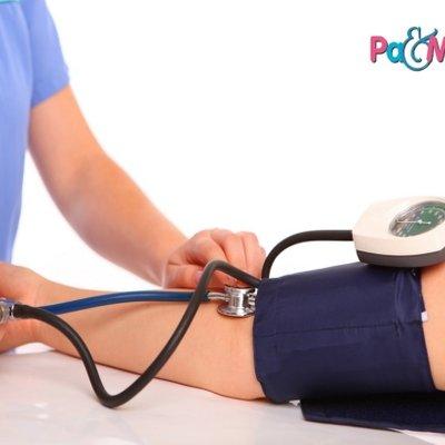 10 Cara Membantu Menstabilkan Tekanan Darah Tanpa Menggunakan Ubat Ubatan