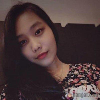 10 Foto Anak Gadis Amelina Yang Sangat Jelita Persis Wanita Korea