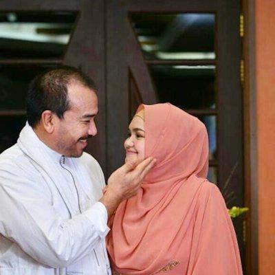 10 Gambar Baby Bump Siti Nurhaliza Yang Kini Hamil 4 Bulan