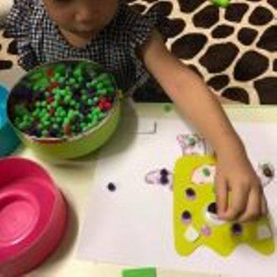 10 Idea Aktiviti Berkonsep Sensori Sesuai Untuk Anak Yang Tak Tahu Duduk Diam Barulah Fokus