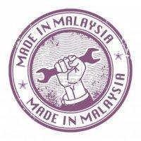 10 Jenama Terkenal Made In Malaysia