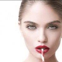 10 Masalah Kesihatan Yang Melanda Wanita