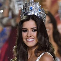 10 Negara Dengan Pemenang Paling Banyak Dalam Pertandingan Ratu Cantik Dunia