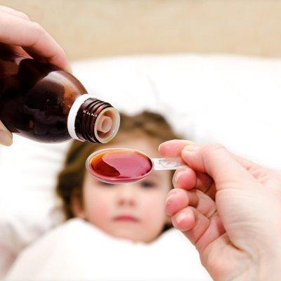 10 Panduan Dikongsi Ahli Farmasi Tentang Cara Penggunaan Ubat Di Kalangan Anak Kecil Ibu Ayah Kena Tahu
