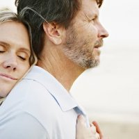 10 Perkara Tanda Suami Anda Bahagia