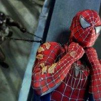 10 Super Hero Filem Yang Mahal Setakat Ini