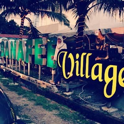 tempat dating best di jb Senarai tempat menarik di port dickson untuk mereka yang merancang percutian terbaik ke pd panduan lengkap, mudah dan ringkas berserta gambar buat rujukan.