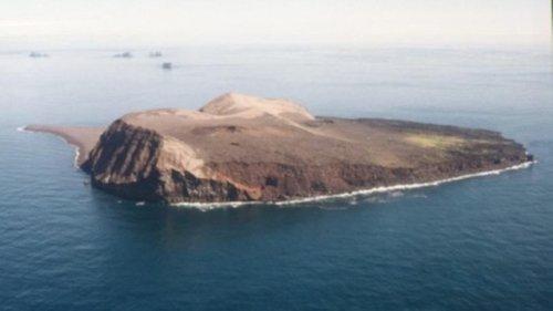 10 Tempat Paling Terlarang Untuk Dimasuki Di Muka Bumi Yang Semua Tidak Tahu
