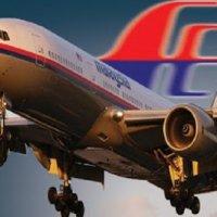 10 Teori Misteri Kehilangan Pesawat Mh370