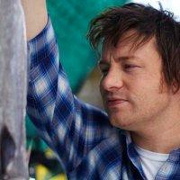 10 Tips Bagaimana Untuk Membeli Ikan Segar Di Pasar Seperti Chef Jamie Oliver