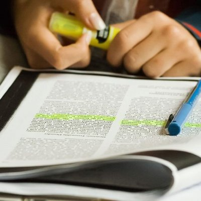 10 Tips Membaca Artikel Jurnal