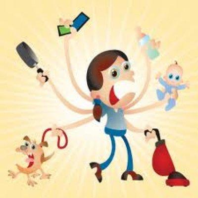 10 Tips Terbaik Untuk Kekal Sihat Bertenaga