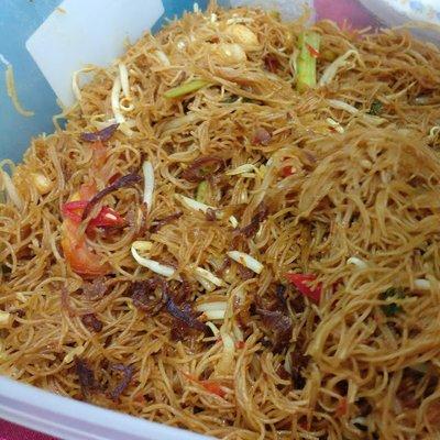 10 Tips Terbaik Untuk Masakan Bujang
