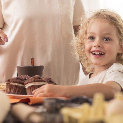 11 Cara Parenting Orang Perancis Didik Anak Yang Mak Ayah Boleh Contohi