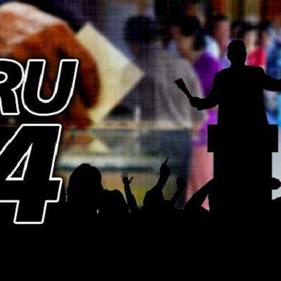 11 Nama Wakil Rakyat Pas Kelantan Yang Digugurkan