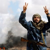 11 Perang Terpendek Dalam Sejarah Dunia