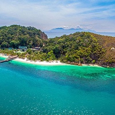 11 Pulau Di Johor Yang Menarik Mulakan Pengembaraan Pulau Anda Di Sini