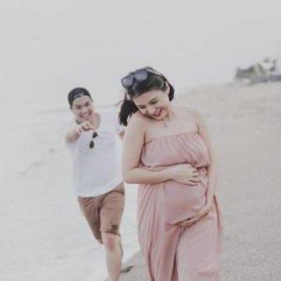 11 Tips Babymoon Bareng Suami Yang Aman Bagi Ibu Dan Bayi