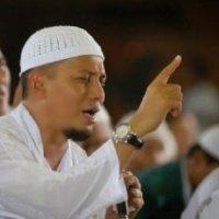 11 Tips <b>Hidup Bahagia</b> Menurut Ustadz Arifin Ilham - 11-tips-hidup-bahagia-menurut-ustadz-arifin-ilham