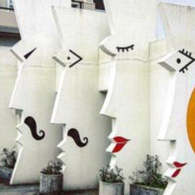 12 Desain Toilet Umum Paling Gokil Di Jepang Unik Dan Kreatif Banget Ya Idenya