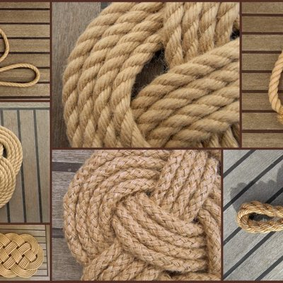12 Hemp Decorations To Die For