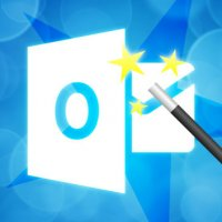 12 Tips And Tricks To Work Faster In Microsoft Outlook
