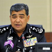 139 Grave Sites 28 Trafficking Camps Found In Malaysia