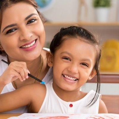 15 Cara Mendidik Anak Agar Cerdas Mandiri Dan Rajin Beribadah