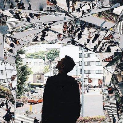 15 Destinasi Instagramable Ini Harus Kamu Kunjungi Saat Berlibur Di Jepang Bikin Enggan Pulang