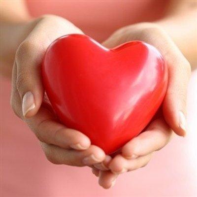 20 Jenis Hati Manusia Menurut Al Quran Kita Jenis Hati Yang Mana