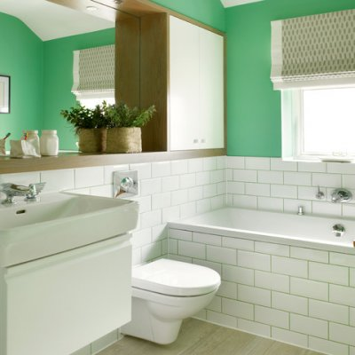 20 super smart ideas to decorate your small bathroom 20 super smart ideas to decorate your small bathroom