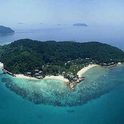 21 Tempat Menarik Di Mersing Destinasi Island Hopping Istimewa Di Johor