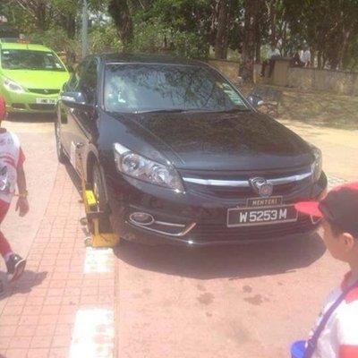 22 Gambar Ini Buktikan Perodua Myvi Sebenarnya Adalah Kenderaan Mpv Yang Hawau