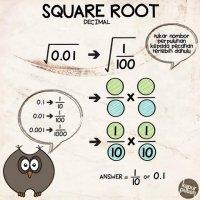 27 Killer Formula Rumus Mudah Matematik Sekolah Menengah