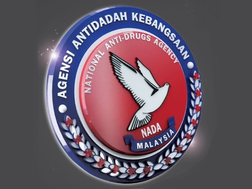279 Pelajar Positif Dadah Di Kelantan