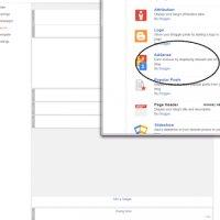 3 Cara Pasang Kod Iklan Adsense Di Blog