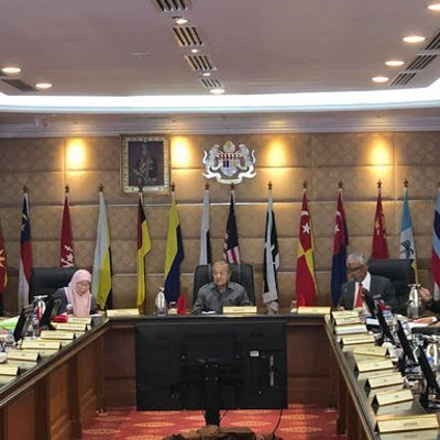 3 Faktor Pengundi Melayu Ph Akan Beralih Arah Pada Pru 15