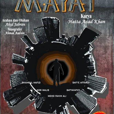 3 Karya Teater Dalam Satu Pentas Lipas Bilik Dan Mayat Anjuran Pelajar Aswara