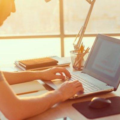 3 Sumber Panduan Berbayar Aku Belajar Buat Blog