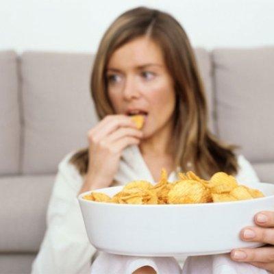 3 Tabiat Makan Ibu Hamil Yang Pelik Tapi Sebenarnya Penting Untuk Keperluan Mereka