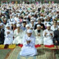 30 Gambar Program Bicara Murabbi Stadium Kelantan