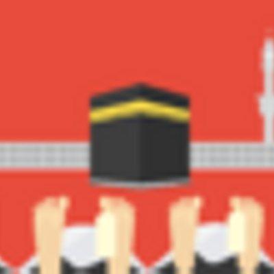 314 Jemaah Haji Indonesia Meninggal Di Arab Saudi Ini Daftar Nama Namanya