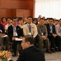 32 Juta Lulus Untuk Kampung Baru Cina Di Seluruh Negara