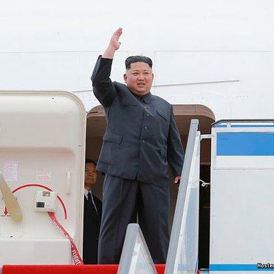 4 Fakta Menarik Baju Mao Suit Kim Jong Un