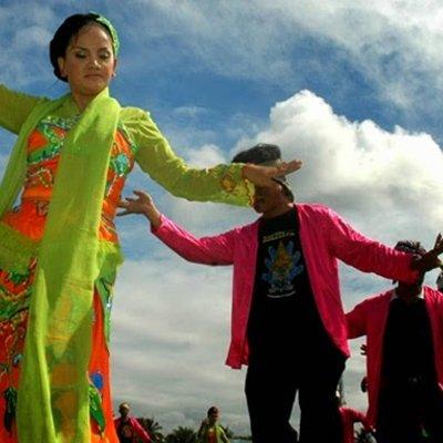 4 Fakta Seni Ronggeng Tarian Tradisional Indonesia Yang Fenomenal