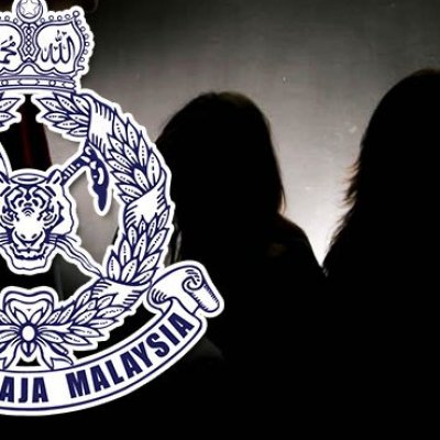 4 Indonesian Women Rescued From Prostitution Ring In Sibu