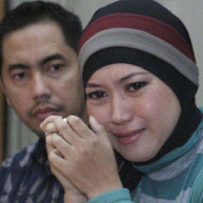 4 Tahun Ayah Kandung Jadi Suamiku Aku Kerap Hamil Dan Gugur Kandungan Hasil Benih Haramnya